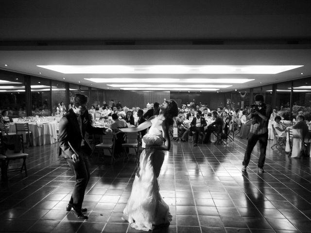 O casamento de Carlos e Sílvia em Vila Nova de Gaia, Vila Nova de Gaia 45
