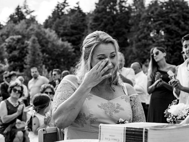 O casamento de Eduardo e Sandra em Almalaguês, Coimbra (Concelho) 13