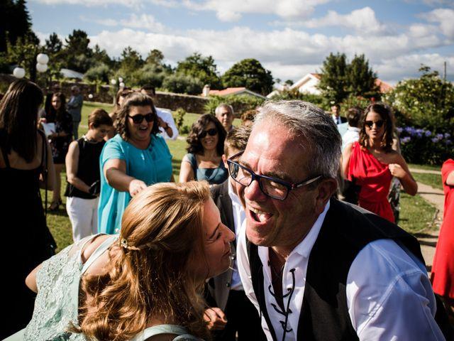 O casamento de Eduardo e Sandra em Almalaguês, Coimbra (Concelho) 14