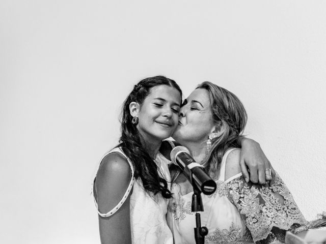 O casamento de Eduardo e Sandra em Almalaguês, Coimbra (Concelho) 22