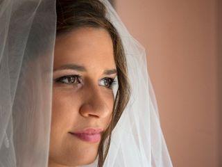 O casamento de Sofia e Vitor 2