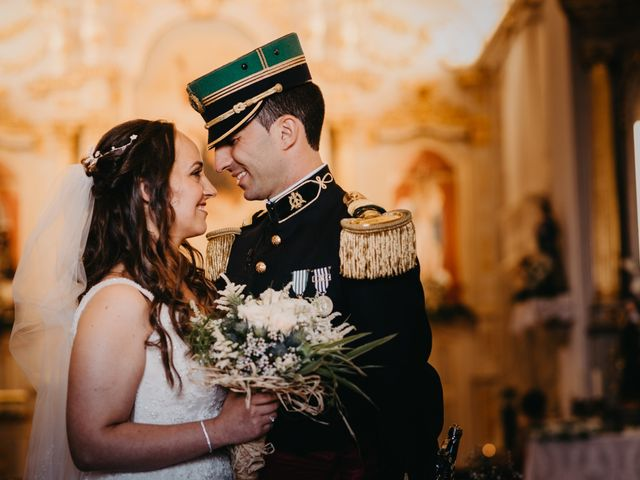 O casamento de Bruno e Cátia em Póvoa de Varzim, Póvoa de Varzim 17