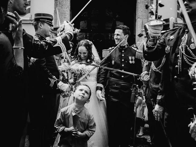 O casamento de Bruno e Cátia em Póvoa de Varzim, Póvoa de Varzim 18
