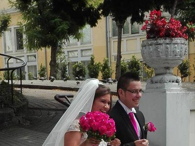 O casamento de Vitor e Sofia em Porto, Porto (Concelho) 19