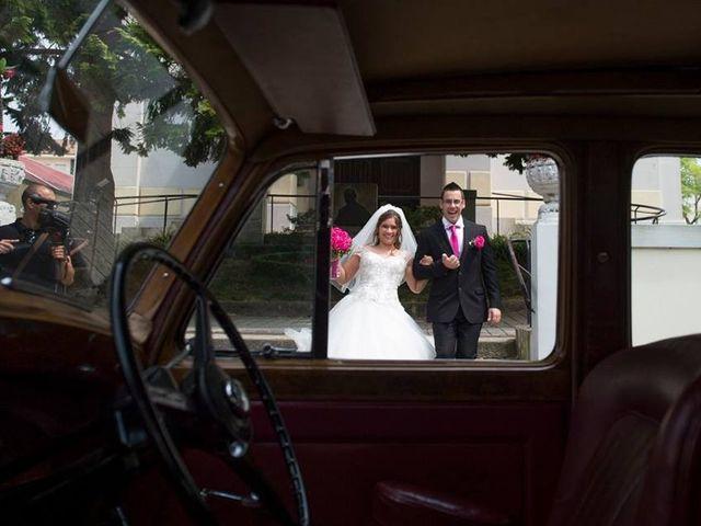 O casamento de Vitor e Sofia em Porto, Porto (Concelho) 20