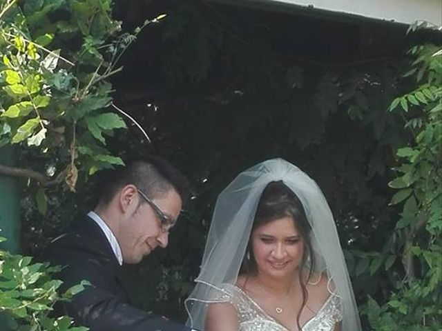 O casamento de Vitor e Sofia em Porto, Porto (Concelho) 28