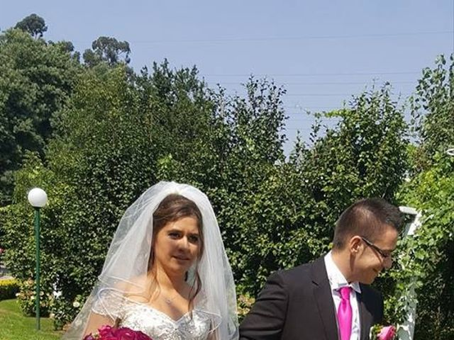 O casamento de Vitor e Sofia em Porto, Porto (Concelho) 31