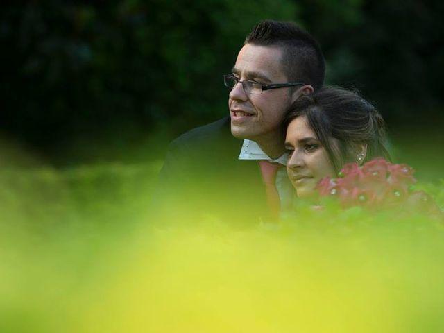 O casamento de Vitor e Sofia em Porto, Porto (Concelho) 36