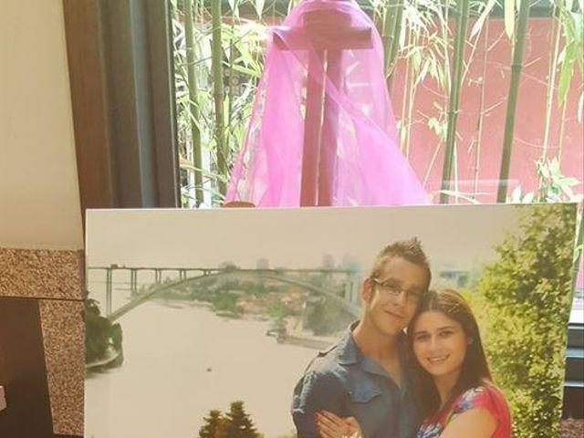 O casamento de Vitor e Sofia em Porto, Porto (Concelho) 49