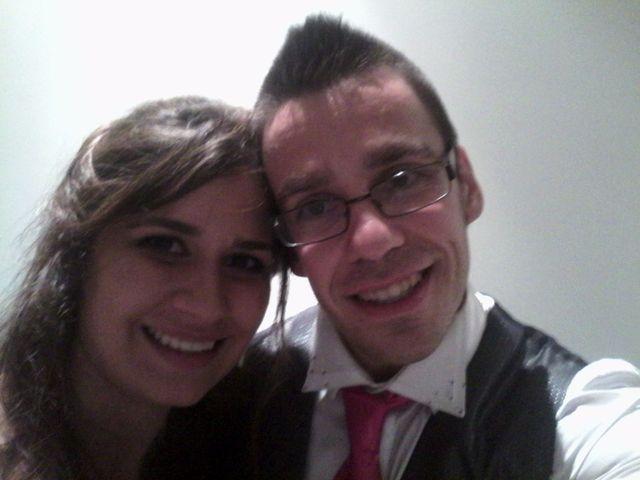 O casamento de Vitor e Sofia em Porto, Porto (Concelho) 58