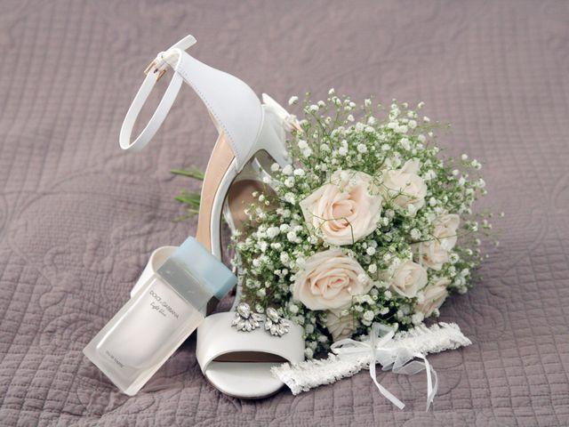 O casamento de Ricardo e Vanessa em Barreiro, Barreiro 25