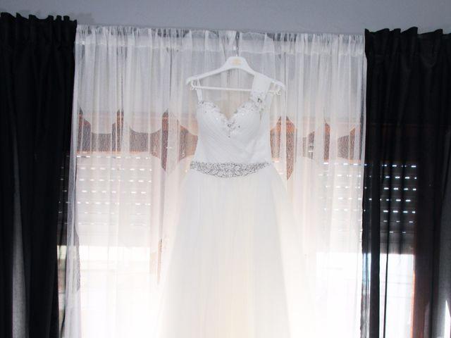 O casamento de Ricardo e Vanessa em Barreiro, Barreiro 27