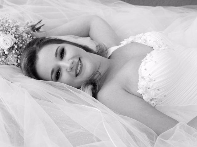 O casamento de Ricardo e Vanessa em Barreiro, Barreiro 42