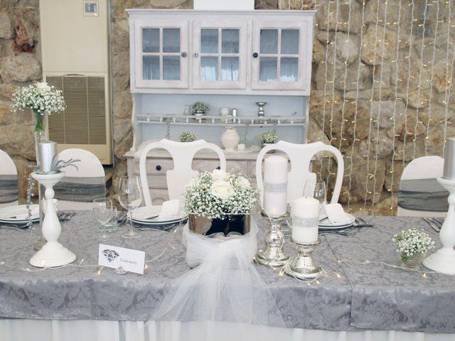 O casamento de Ricardo e Vanessa em Barreiro, Barreiro 56