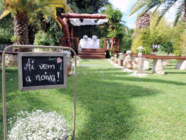 O casamento de Ricardo e Vanessa em Barreiro, Barreiro 65
