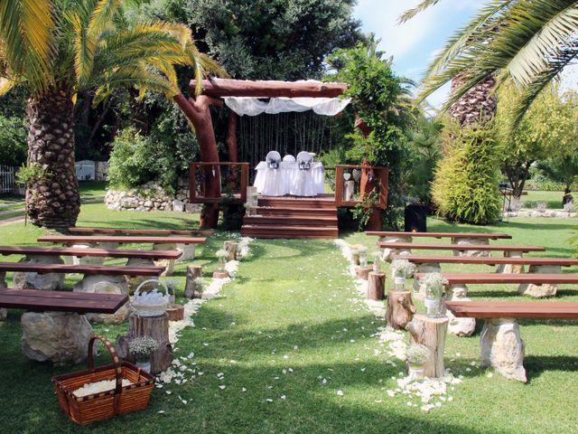 O casamento de Ricardo e Vanessa em Barreiro, Barreiro 66