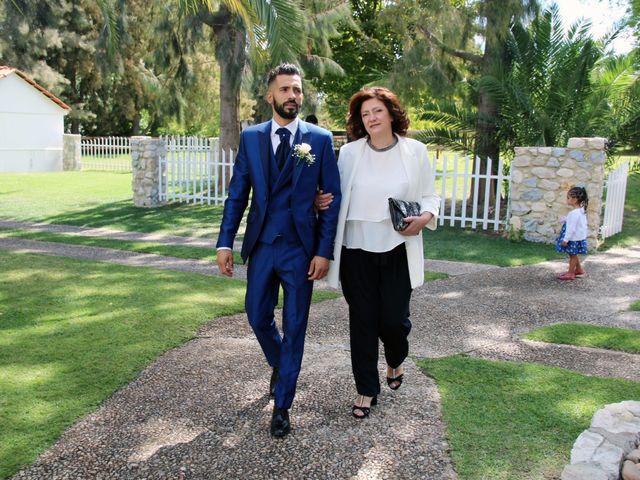 O casamento de Ricardo e Vanessa em Barreiro, Barreiro 67
