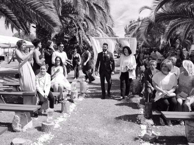 O casamento de Ricardo e Vanessa em Barreiro, Barreiro 68