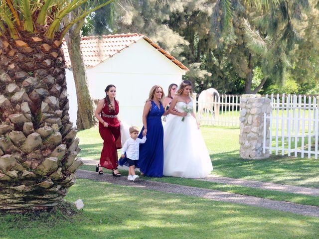 O casamento de Ricardo e Vanessa em Barreiro, Barreiro 72