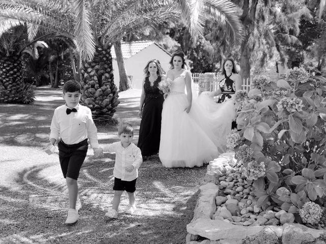 O casamento de Ricardo e Vanessa em Barreiro, Barreiro 73