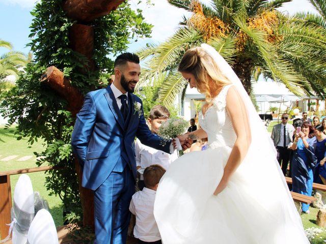 O casamento de Ricardo e Vanessa em Barreiro, Barreiro 75