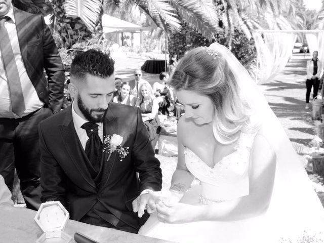 O casamento de Ricardo e Vanessa em Barreiro, Barreiro 82