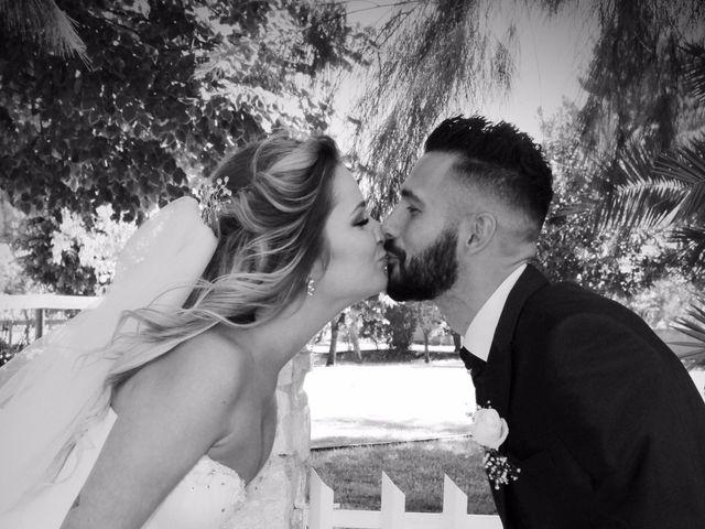 O casamento de Ricardo e Vanessa em Barreiro, Barreiro 86