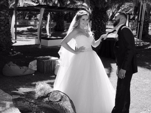 O casamento de Ricardo e Vanessa em Barreiro, Barreiro 98