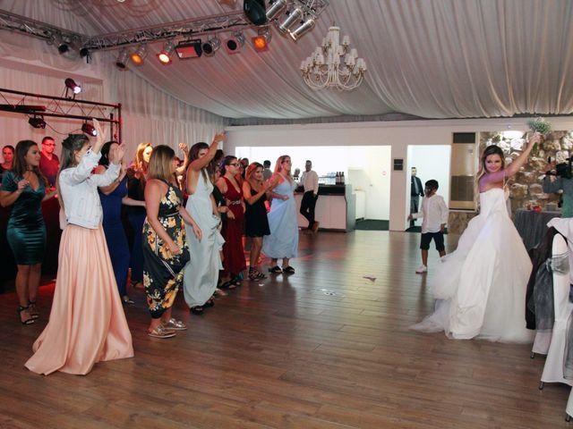 O casamento de Ricardo e Vanessa em Barreiro, Barreiro 133