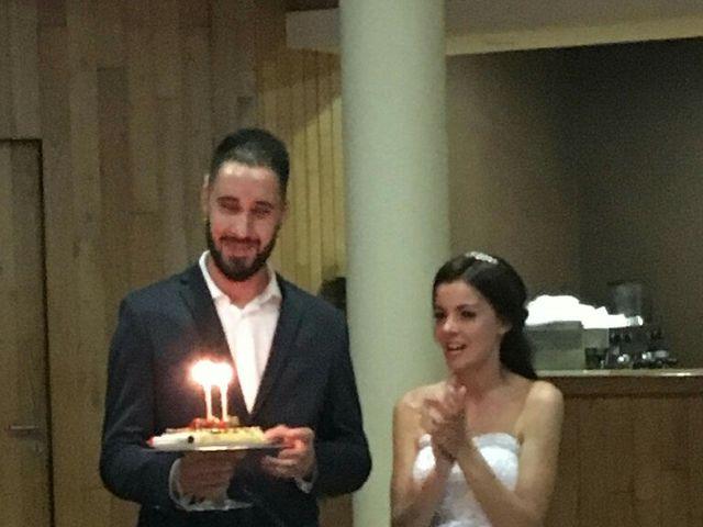 O casamento de João e Juliana em Estela, Póvoa de Varzim 4