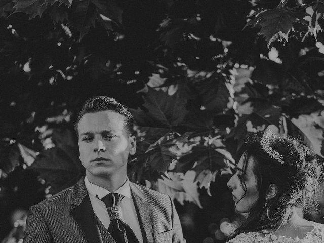 O casamento de Andreia e Flávio  em Viseu, Viseu (Concelho) 6