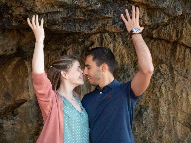 O casamento de Pedro e Flávia em Castelo Branco, Castelo Branco (Concelho) 41