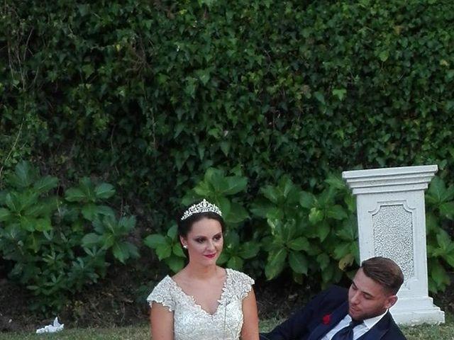 O casamento de Carlos e Cátia  em Sintra, Sintra 6
