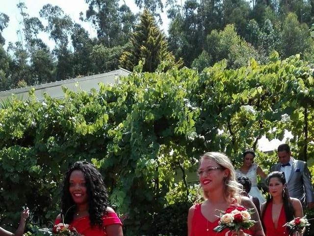 O casamento de Carlos e Cátia  em Sintra, Sintra 10
