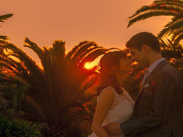 O casamento de Ricardo e Fátima em Vila Maior, Santa Maria da Feira 2