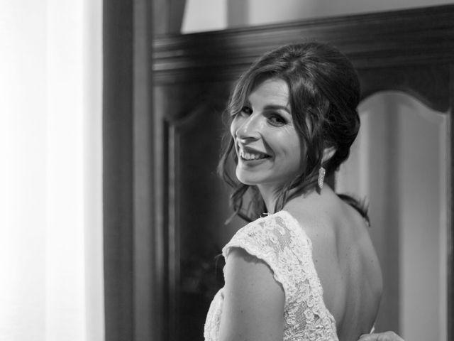 O casamento de Bruno e Tania em Viseu, Viseu (Concelho) 6