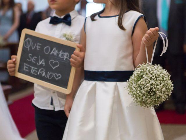 O casamento de Bruno e Tania em Viseu, Viseu (Concelho) 10