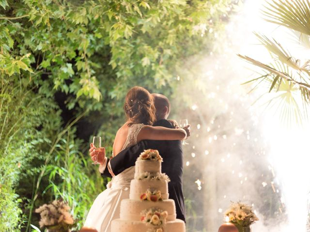 O casamento de Bruno e Tania em Viseu, Viseu (Concelho) 18