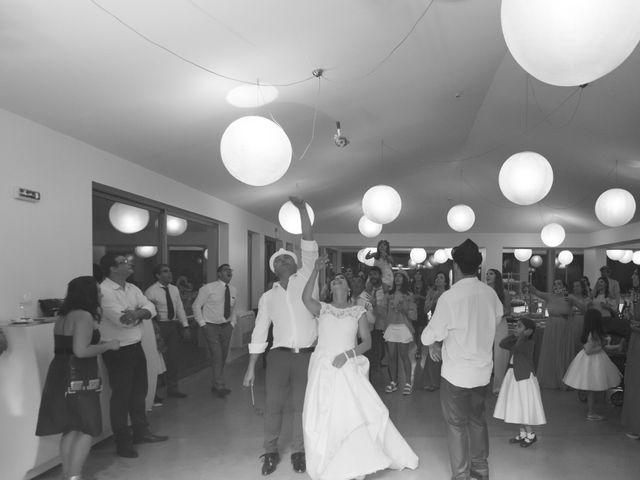 O casamento de Bruno e Tania em Viseu, Viseu (Concelho) 20
