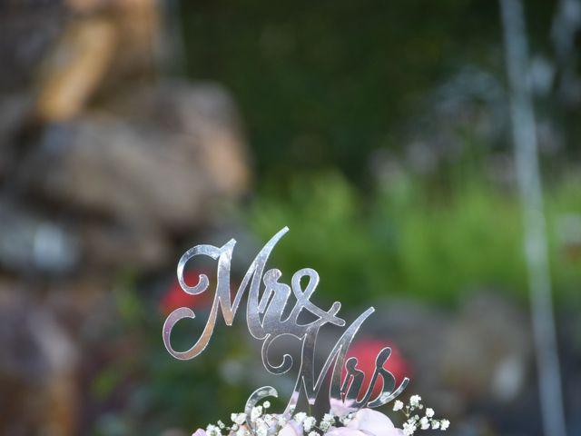 O casamento de Fábio e Inês em Portalegre, Portalegre (Concelho) 27