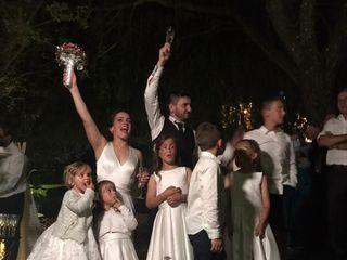 O casamento de Roberto e Adriana 3