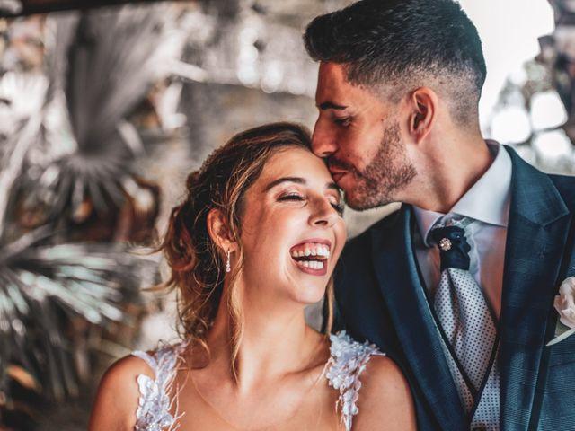 O casamento de Paulo e Ana em Matosinhos, Matosinhos 1