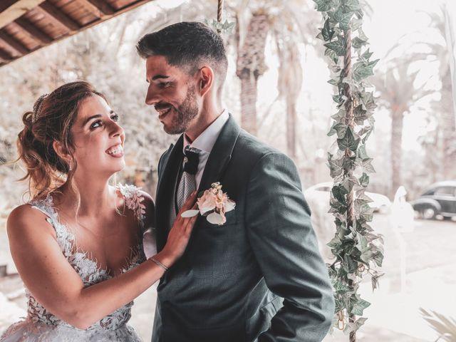 O casamento de Paulo e Ana em Matosinhos, Matosinhos 2