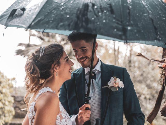 O casamento de Paulo e Ana em Matosinhos, Matosinhos 4