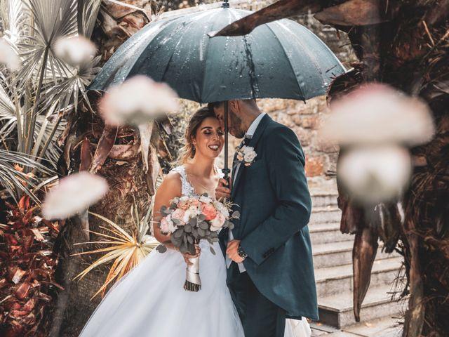 O casamento de Paulo e Ana em Matosinhos, Matosinhos 5