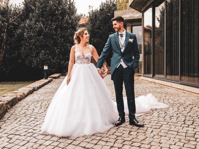 O casamento de Paulo e Ana em Matosinhos, Matosinhos 6