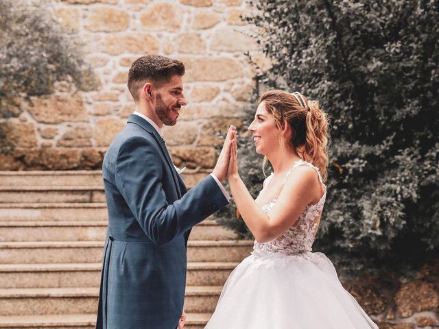 O casamento de Paulo e Ana em Matosinhos, Matosinhos 7