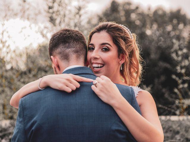 O casamento de Paulo e Ana em Matosinhos, Matosinhos 9