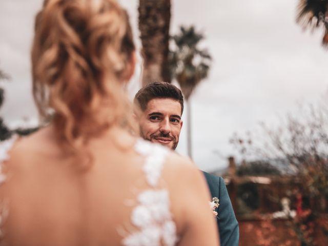 O casamento de Paulo e Ana em Matosinhos, Matosinhos 10