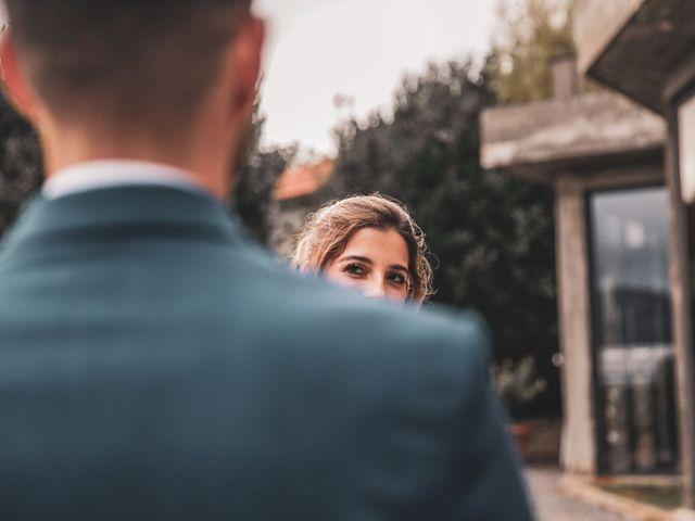 O casamento de Paulo e Ana em Matosinhos, Matosinhos 11